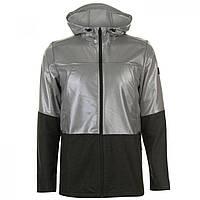 Куртки мужские Under Armour в Одессе. Сравнить цены, купить ... 47b7f1160fd