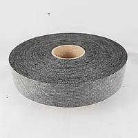 Долевик 2 см. Серый, фото 1