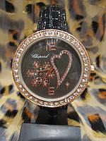 Chopard женские часы, женские наручные часы