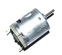 Двигатель для электрической отвертки 3,6V