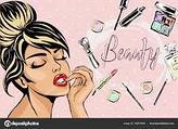 Baza opta -оптово-розничный магазин косметики и парфюмерии