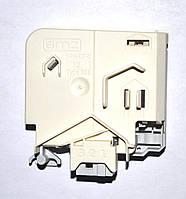 Блокировка люка для стиральной машинки Bosch 633765 (Bosch 619468)