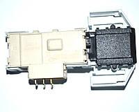 Блокировка (замок) люка для стиральной машинки Bosch/Siemens 421470
