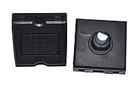 Переключатель режимов для соковыжималки универсальный (BX2,10A)