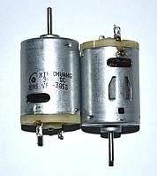 Мотор (двигун) для фена універсальний 36V