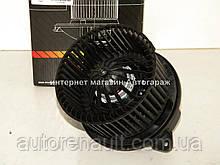 Вентилятор отопления на Рено Трафик II (-AC) TERMOTEC — DDR016TT