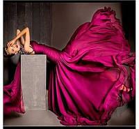 Платья женские брендовые