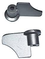 Лопатки для хлебопечки Moulinex SS-186156 (комплект,в оригинальной упаковке)
