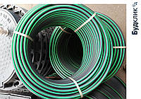 Капельная трубка д.16 EVOH Ultra Barrier Турция (100м)