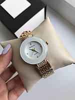 Часы Baosaili белый белые женские