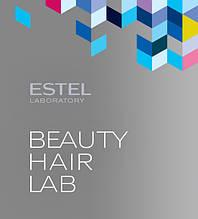 BEAUTY HAIR LAB от ESTEL LABORATORY