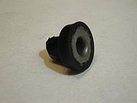 Втулка клапанной крышки двигателя БОГДАН A091/A092 4HG1T (8971056896/8971056895) JAPACO, фото 1