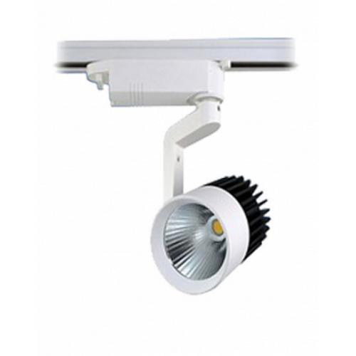 Трековый светодиодный светильник  ZL4003 Z-LIGHT 30W