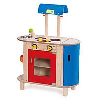 Игровой набор WonderWorld Компактная кухня (WW-4566)