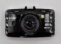 Видеорегистратор Eplutus DVR-921- 2 Камеры с WIFI