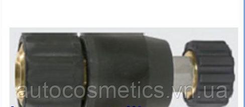 Ответная часть ниппеля быстросъёма (20-0104)