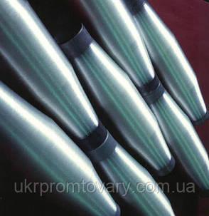 Леска (мононить) полиамидная 0,4 мм, фото 2
