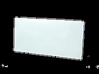 Стеклянный обогреватель HGlass Basic IGH 5010 W Белый (550Вт)