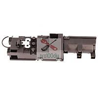 Электроподжиг для плит и поверхностей Whirlpool | Indesit C00094815