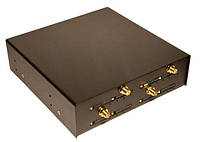 GSM шлюз Sprut VoIP (4x-карточный)