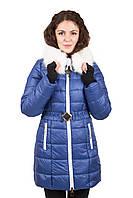 Куртка зимняя » Марсель» (20), Размер: 44, Цвет: Электрик