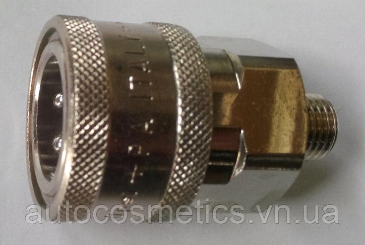 Соединение шарикового типа ARS220B 1/4M 26.2030.25