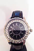 Женские наручные часы Chanel, интернет магазин часов женских