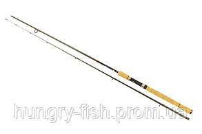 Спінінг Siweida Simple 2.7 m 3-12g