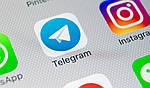 Мы теперь в Telegram!