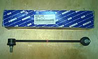 Стойка переднего стабилизатора левая KIA Rio 54830-1G500
