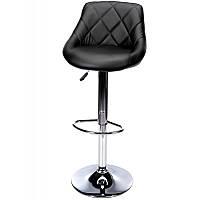 Барний стілець Hoker RONDO-