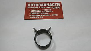 Хомут пружинный Д=29 мм