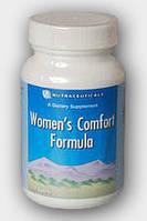 Женский комфорт - 1 / Women's comfort formula - 1, 100 капсул