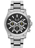 Часы мужские QUANTUM PWG677.350