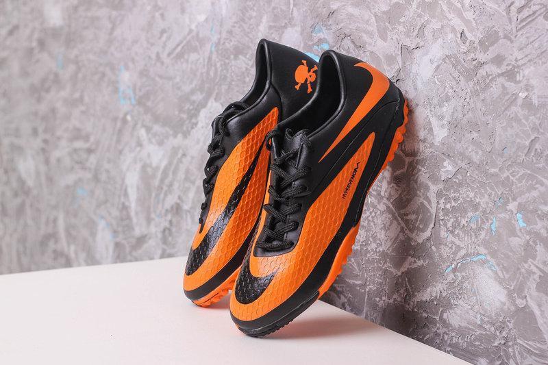 Сороконожки Nike    Hypervenom Подростковые реплика 1049