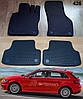 Коврики на Audi A3 Sportback e-tron 13-. Автоковрики EVA