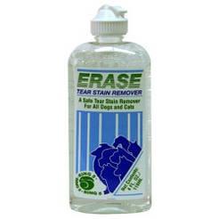 Ring5 ЛАСТИК (Erase) средство для удаления пятен на шерсти для собак и кошек 0.118мл