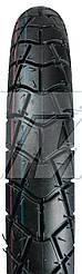 Шина 2.75-14 TT 6PR J-10  (без камеры)   ARP    NEW