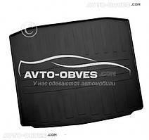 Коврики в багажник для Шкода Октавич А7 2012-2017