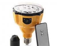 Светодиодная лампа на аккумуляторе SL-888