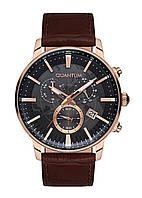 Часы мужские QUANTUM PWG683.462