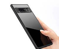 Защитный чехол накладка Auto Focus  Samsung Galaxy Note 8, фото 1