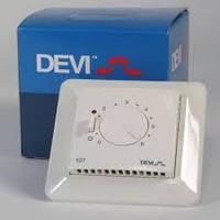Терморегуляторы Devi