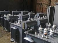 Трансформаторы силовые масляные, сухие: ТМ, ТМЗ, ТМГ, ТМФ, ТСЗ, ТМН и др.
