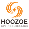 Мы стали эксклюзивным дилером Hoozoe!