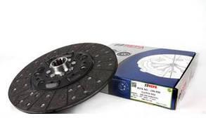 Диск сцепления MB 609-809 OM364 (d=280mm)