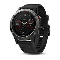Спортивные смарт-часы Garmin Fenix 5 ( 010 - 01688 - 00 )