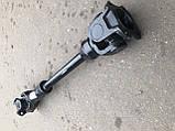 Вал карданный передний КПП 5 ступка УАЗ 3160.3163 (пр-во,АДС), фото 3