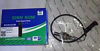 Датчик кислорода (Лямбда-зонд) Lanos (1 пров) SHIN KUM
