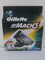 Gillette Mach3 (8)